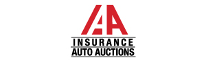 IAA - Insurance Auto Auctions