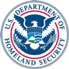 US Department of Homeland Security: US Customs and Border Protection